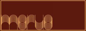 salon maruo logo